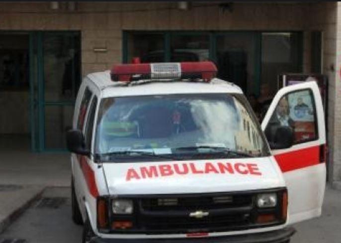 ambulancebjala