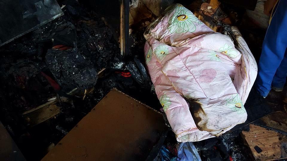 Coloni danno fuoco a due case palestinesi: bimbo di un anno e mezzo bruciato vivo. Altre 4 persone ferite