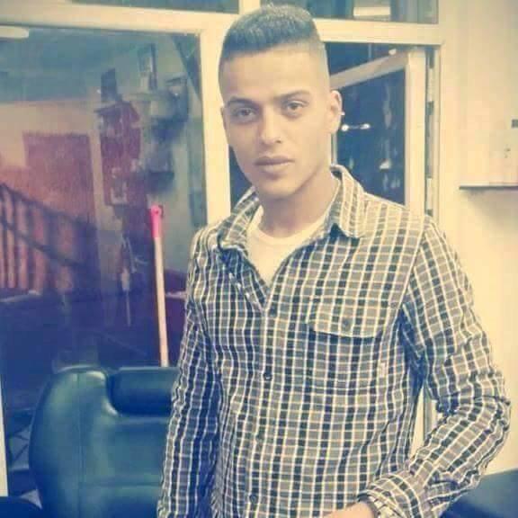 Ragazzo palestinese ucciso dalle forze israeliane a Qalandia. La famiglia: un'esecuzione