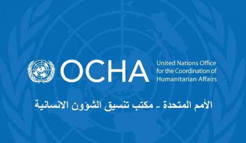 Rapporto ONU: in una settimana 3 morti e 92 sfollati
