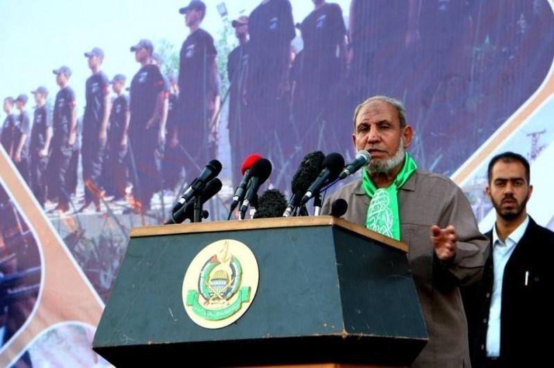 Hamas: l'assedio su Gaza deve terminare, se si vuole che la tregua regga