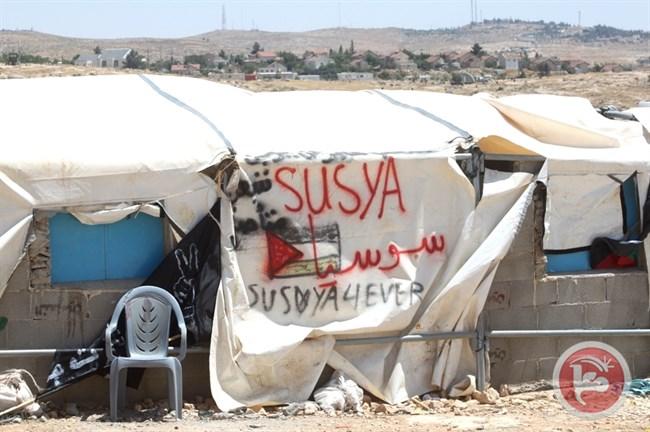 Palestina: e se la tua scuola fosse demolita domani?