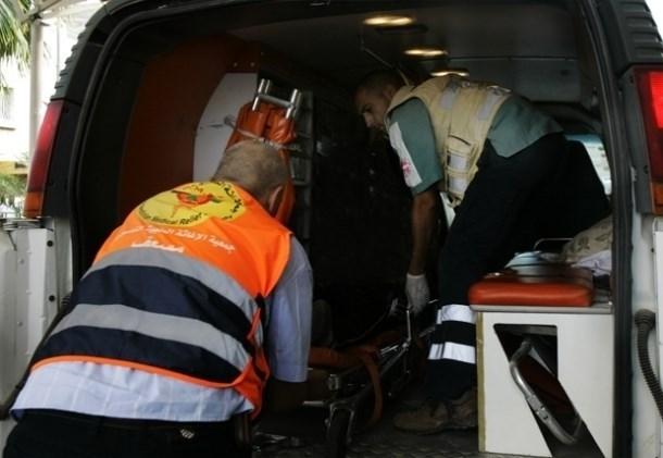Esplode ordigno israeliano dell'estate scorsa: 4 membri di una famiglia uccisi e 30 feriti