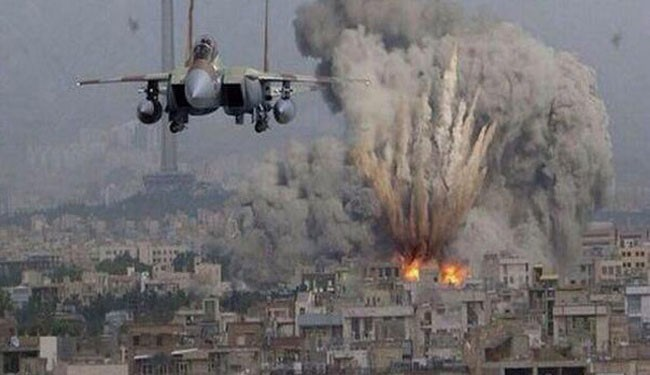 The Israeli regime is reportedly using internationally-banned weapons in its bombing campaign in Gaza Strip