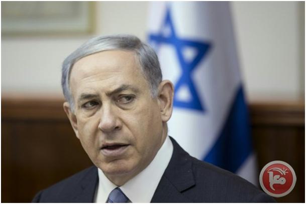 Il governo israeliano approva un importante accordo di gas  in mare aperto.