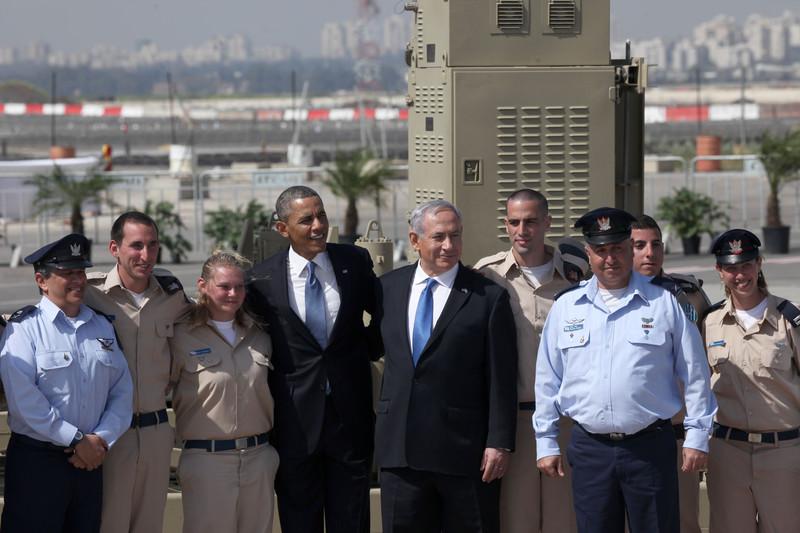 2013-3-20-obama-netanyahu