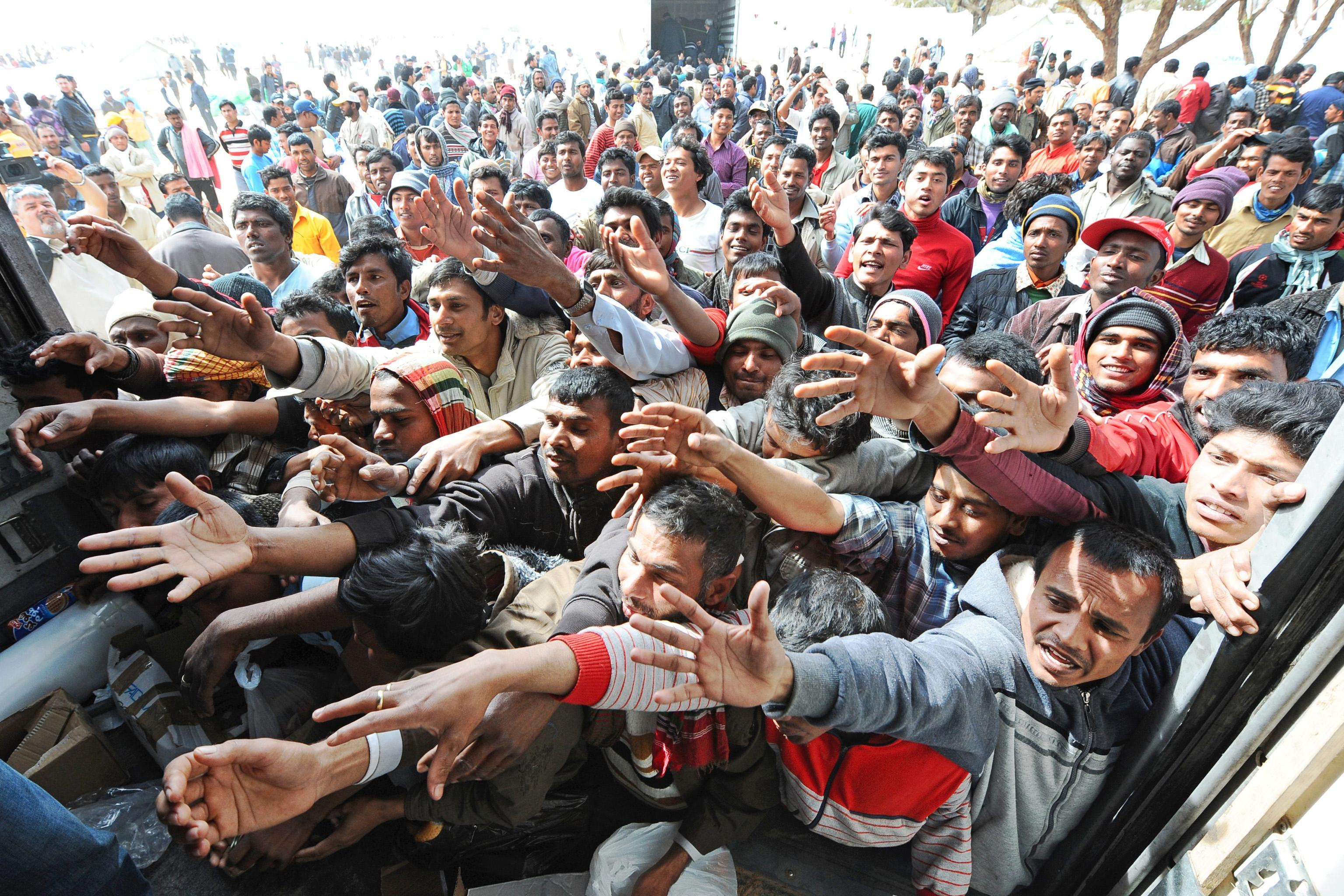 20150828103036-tunisia-rifugiati