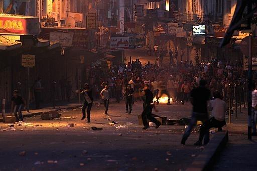 Hebron, feriti un bambino e due giornalisti durante attacchi delle forze israeliane