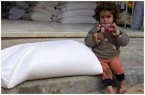 Banca Mondiale: i Palestinesi stanno diventando sempre più poveri