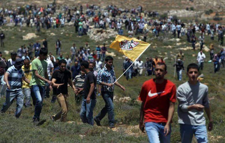 Nablus, appello alla popolazione per proteggere città e villaggi dalle orde di coloni fanatici