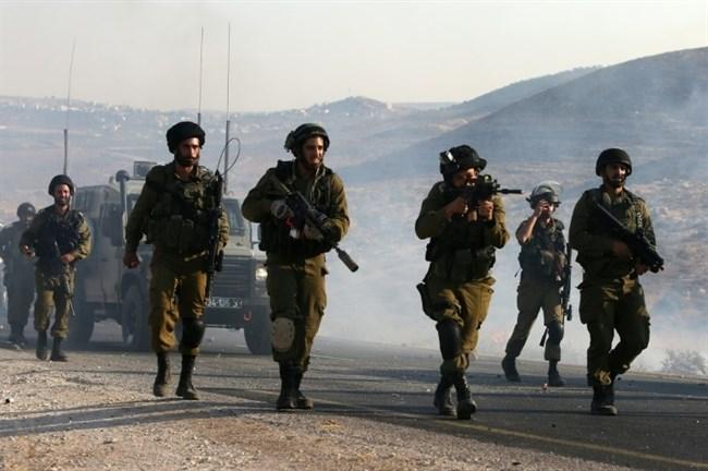 La Mezzaluna Rossa dichiara lo stato di emergenza nei TO: troppi attacchi israeliani contro le squadre di Pronto Soccorso