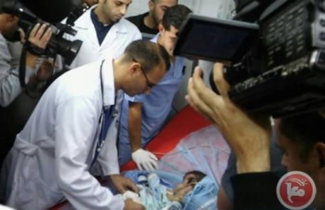 Bimbo di 8 mesi muore soffocato da lacrimogeni a Betlemme