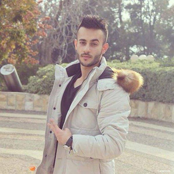 Fadi-Samir-Alloun