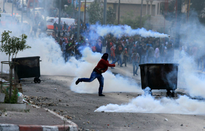 clashes_in_bethlehem_on_october_9th__photo_by_wafa_1