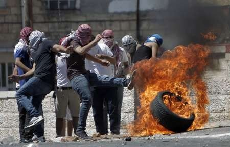 clashes_in_shofat_refugee_camp_in_jerusalem_photo_by_palestine_today_tv