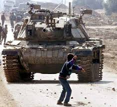 Gerusalemme Est, 160 Palestinesi feriti dalle forze israeliane