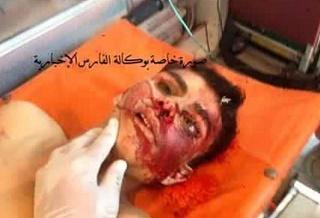Jenin, adolescente palestinese ucciso a sangue freddo dai soldati israeliani