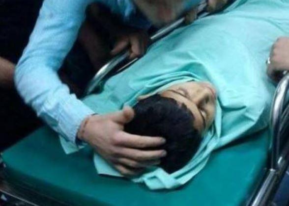 Betlemme, bambino di 12 anni ucciso da cecchino israeliano con proiettili dritti al cuore