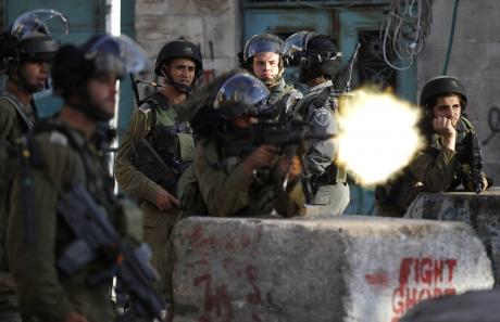 soldiers_shooting