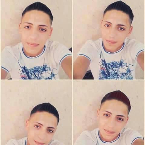 Ragazzo di 15 anni ucciso da soldato israeliano: aveva tentato di accoltellarlo
