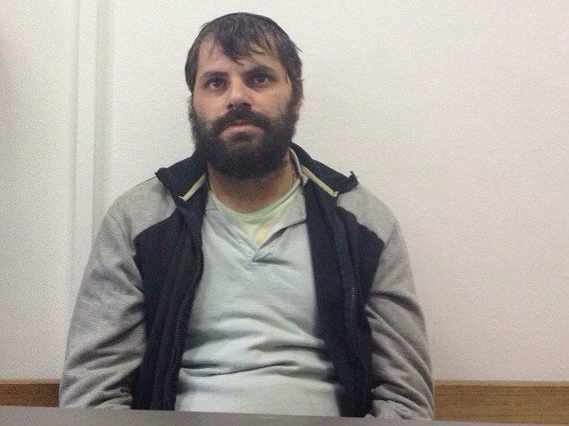 """L'assassino di Muhammad Abu Khdeir sfugge alla condanna per """"insanità mentale"""""""