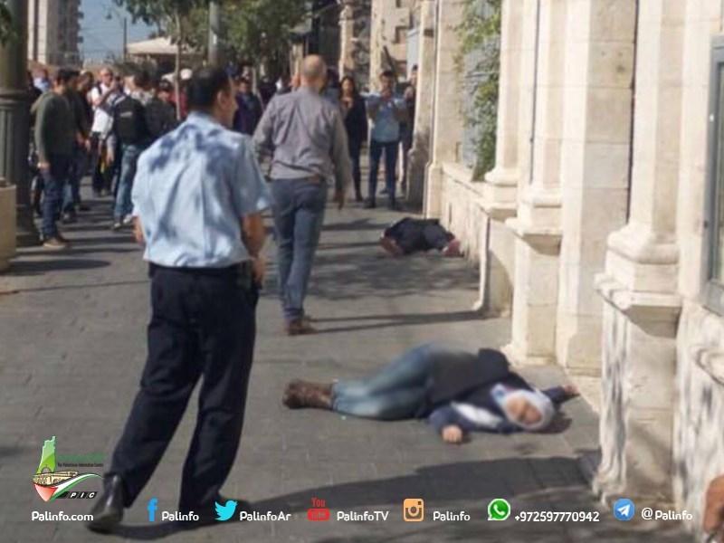 Gerusalemme, un'adolescente uccisa e una ferita dalle forze israeliane
