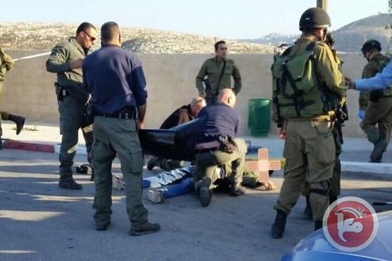Adolescente palestinese ucciso dalle forze israeliane dopo aver accoltellato un soldato