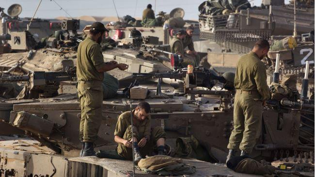375196_Israeli-troops