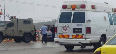 L'esercito uccide un adolescente palestinese a Betlemme