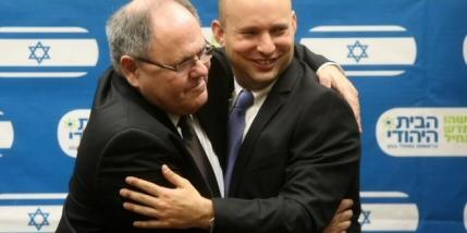 Il Brasile continua a rifiutare come ambasciatore il colono israeliano Dayan