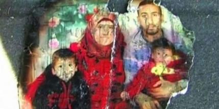 Processo agli assassini dei Dawabsheh nuovamente rinviato