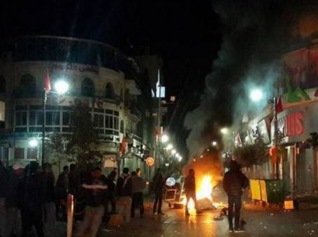 invade_ramallah