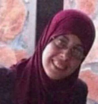 mahdiyya_hammad1