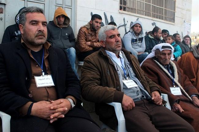 Israele stringe la morsa sul villaggio palestinese, i morti aumentano