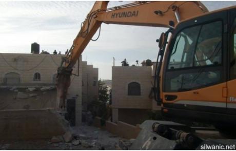460_0___10000000_0_0_0_0_0_demolish_home