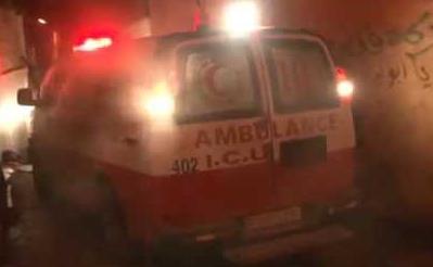 ambulance1111
