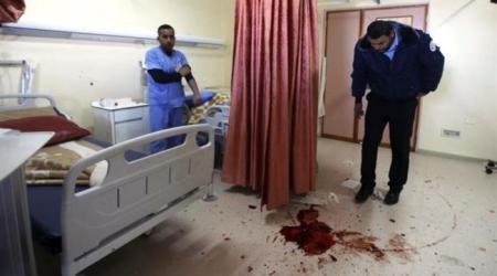 Medici britannici chiedono la rimozione di Israele dalla WMA
