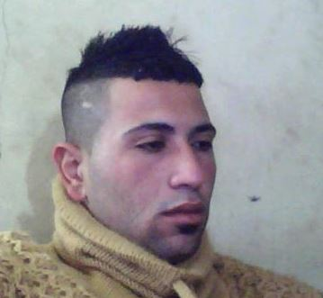 husam_qasrawi