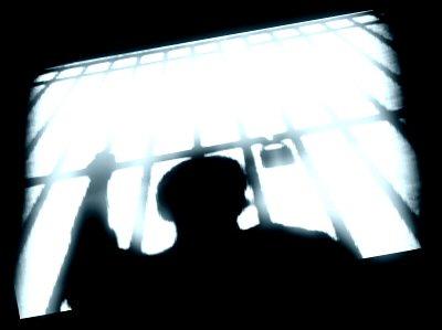prison_shadowpnn