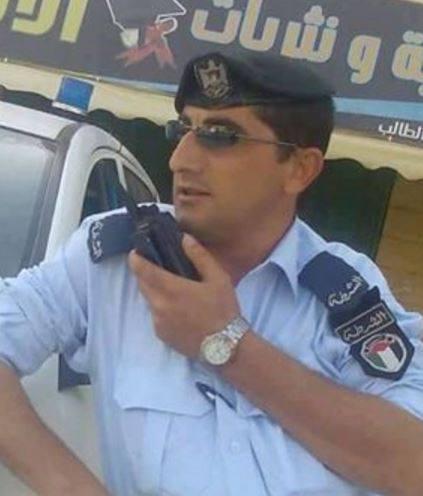 Un sergente dell'Anp ucciso a Ramallah dopo aver sparato a 3 soldati israeliani