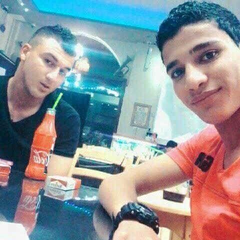 Gerusalemme, 3 Palestinesi sono stati uccisi dopo aver colpito a morte una poliziotta israeliana