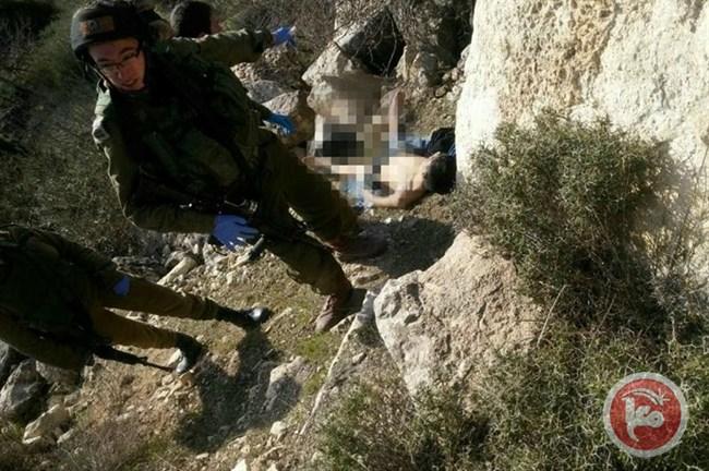 Hebron, i soldati uccidono un ragazzino di 14 anni e feriscono il cugino di 12