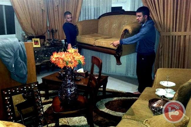 """Punizioni collettive: Israele """"sigilla e confisca"""" le abitazioni di 4 adolescenti accusati di aver lanciato pietre"""