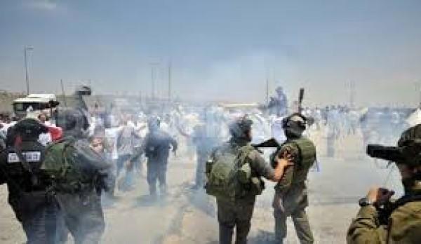 Adolescente palestinese ucciso dalle forze israeliane a Hebron