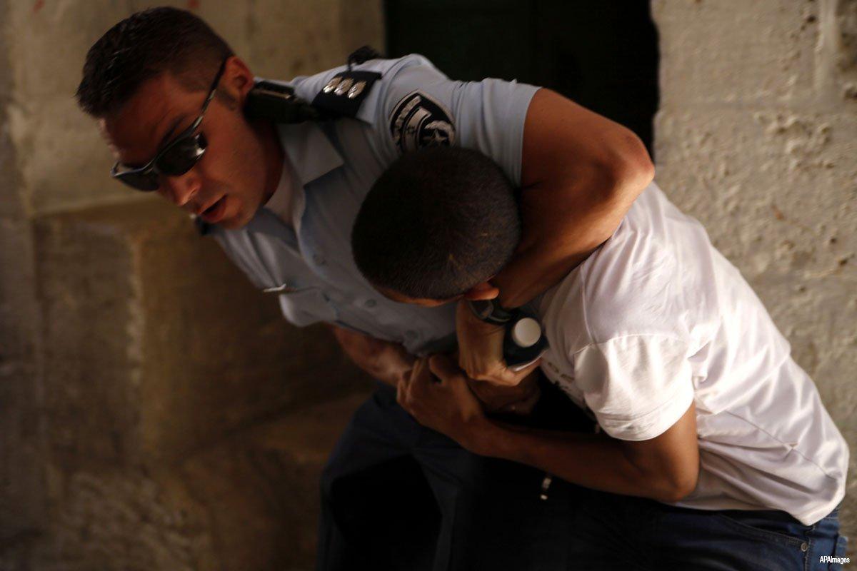 Defence for Children International: Israele uccide intenzionalmente i minorenni palestinesi