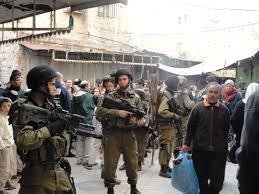 Hebron, giovane palestinese uccisa dopo aver ferito un soldato israeliano