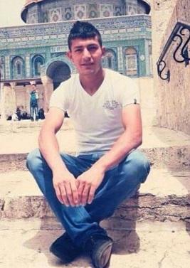 mohammadabukhalaf_