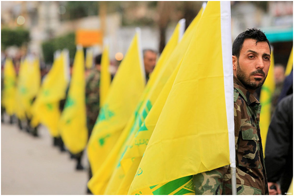 Hamas sottolinea la posizione di non interferenza negli affari degli altri paesi