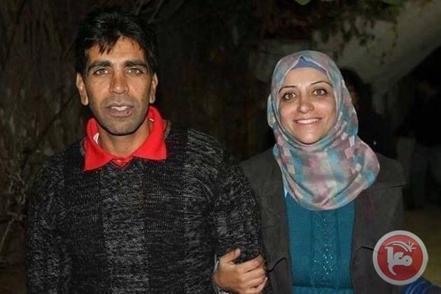 Avvocati palestinesi condannati al carcere per aver difeso i prigionieri