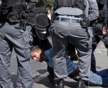 Defence for Children International: Israele ha ucciso 41 bambini dal 1° ottobre scorso